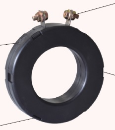 RS Current Transformer