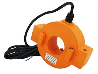 IP65 WaterProof Split CT
