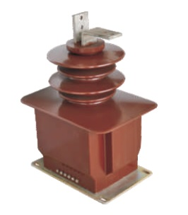 Medium Current Transformer LZZB7-35Q