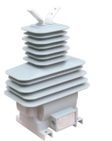 Medium Current Transformer LZZW-35