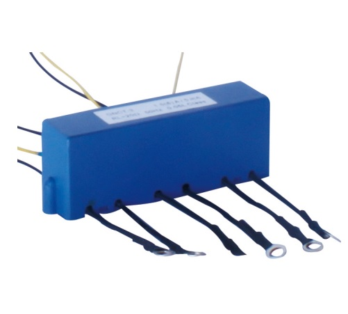combined type mini current transformer